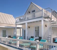 Azul Key West