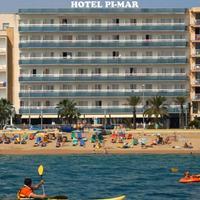 Hotel Pimar & Spa Beach/Ocean View