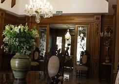 Hotel Riad Arruzafa - 코르도바 - 카지노