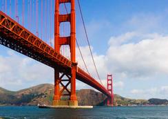 더 오팔 샌 프란시스코 호텔 - 샌프란시스코 - 관광 명소