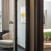 스테이파인애플 앳 디 앨리스 시카고 Guest room