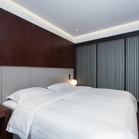 스카이 밸리 헤리티지 부티크 호텔 Guestroom