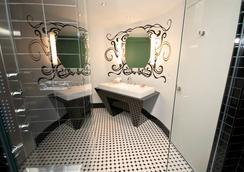 Hotel Chez Swann - 몬트리올 - 욕실