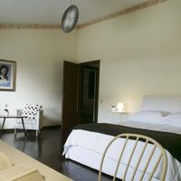 Liodoro Bed and Breakfast Featured Image