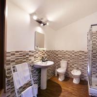 Liodoro Bed and Breakfast Bathroom