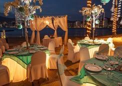 Park Royal Acapulco - 아카풀코 - 해변