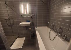 호텔 CC - 암스테르담 - 욕실