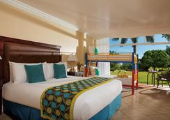 Sunscape Cove Montego Bay - 몬테고베이 - 침실