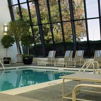 Renaissance Denver Stapleton Hotel Health club