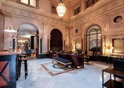 호텔 1898 바르셀로나 - 바르셀로나 - 로비