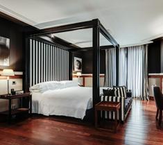 호텔 1898 바르셀로나