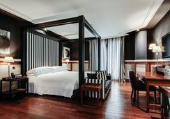 호텔 1898 바르셀로나 - 바르셀로나 - 침실