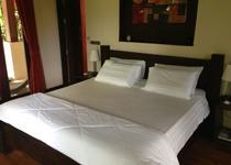 Samui Bnb Villa - Bed&Breakfast