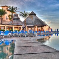 Suites at Royal Solaris Los Cabos Resort and Spa