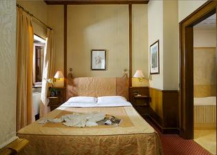 호텔 판테온