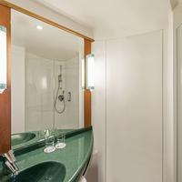 이비스 베를린 스판다우 Bathroom