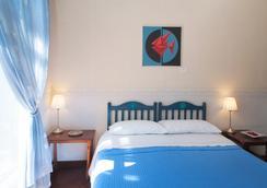 Areamare - 나폴리 - 침실