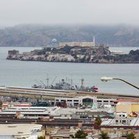 코트야드 바이 매리어트 샌프란시스코 다운타운