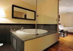 스위트 드림 - 로마 - 욕실