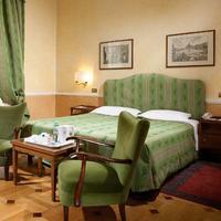 베토자 마시모 다제글리오 호텔 Guestroom
