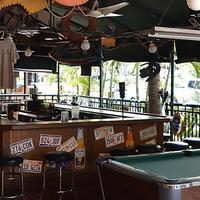 Ft. Lauderdale Beach Resort Hotel & Suites Hotel Bar