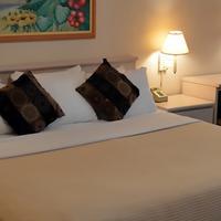 Ft. Lauderdale Beach Resort Hotel & Suites