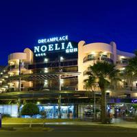 Tigotan Lovers & Friends Playa De Las Americas Hotel
