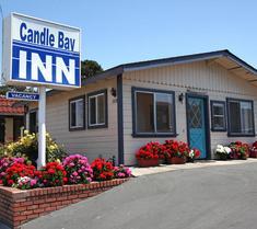 Candle Bay Inn