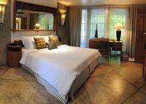 The Babylon Bangkok Bed & Breakfast