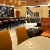 르네상스 롤리 노스 힐스 호텔 Bar/Lounge
