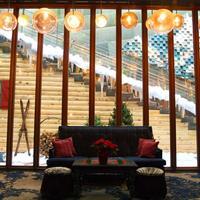 드림 다운타운 호텔