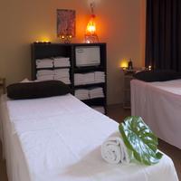 Hotel Ibersol Son Caliu Mar & Beach Club Treatment Room