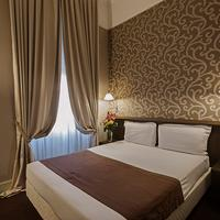 호텔 빌라 토를로니아 Guestroom