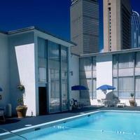 미드타운 호텔 Pool