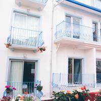 인피니티 익스클루시브 시티 호텔