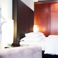 보스톤 HH 호텔
