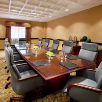 애너하임 마제스틱 가든 호텔 Meeting Facility