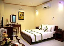 메콩 9 호텔 사이공
