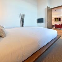 호텔 71 Suite