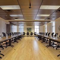 호텔 71 Meeting room