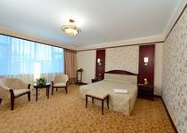 G 엠파이어 호텔