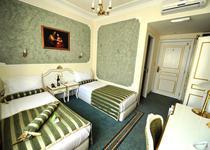 퀸스 아스토리아 디자인 호텔