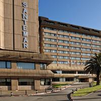 호텔 산테마르 Featured Image