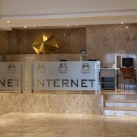 호텔 산테마르