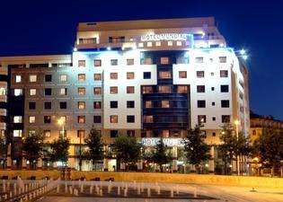 호텔 문디알