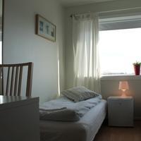 레이캬비크 호스텔 빌리지 Guestroom