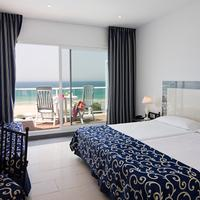 Conil Park Hotel Guestroom