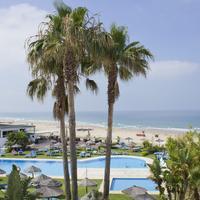 Conil Park Hotel Pool