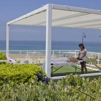 Conil Park Hotel Massage