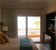Estrella Del Mar Golf Condos & Beach Resort Mazatlan